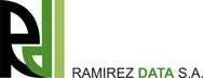 Logo Ramirez DATA